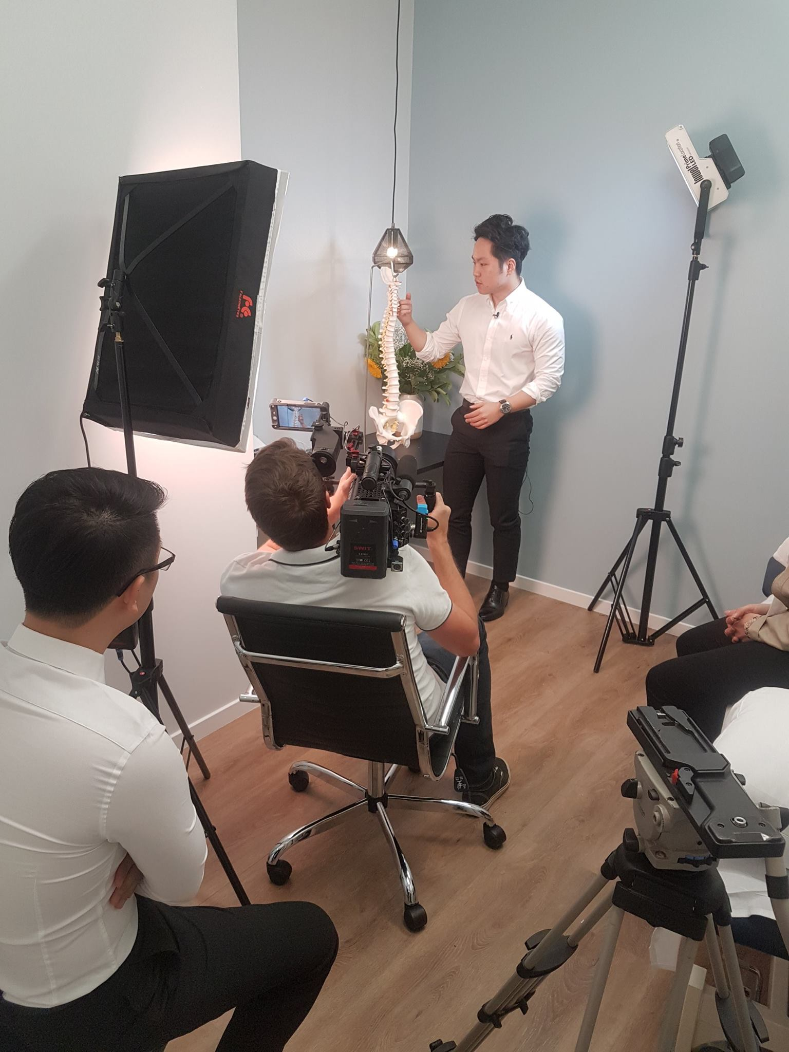 Video-production-of-physiotherapist-by-Splice-Marketing.jpg