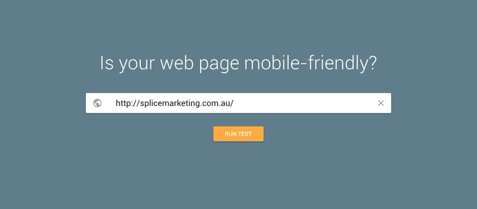 Web page friendly.png