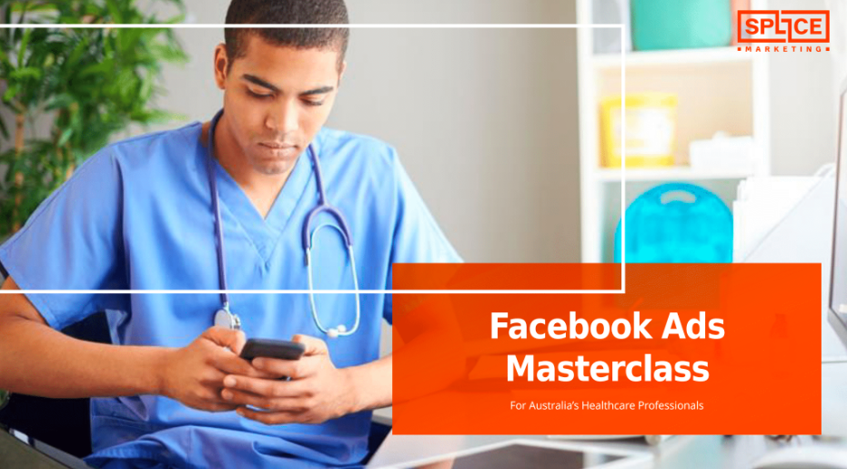 Facebook Ads Masterclass for Healthcare.png